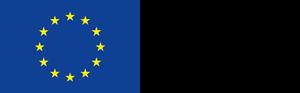 Fundo Social Europeu
