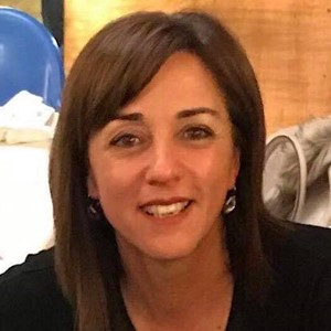 Ana Cristina Guerra