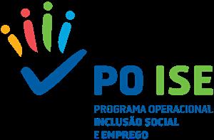 Programa Operacional Inclusão Social e Emprego