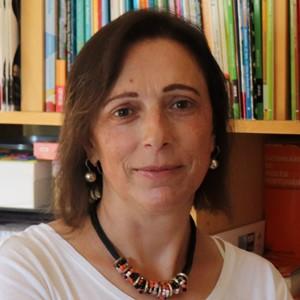 Sílvia Coelho