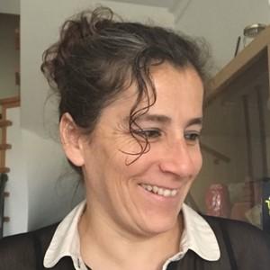 Susana Alves